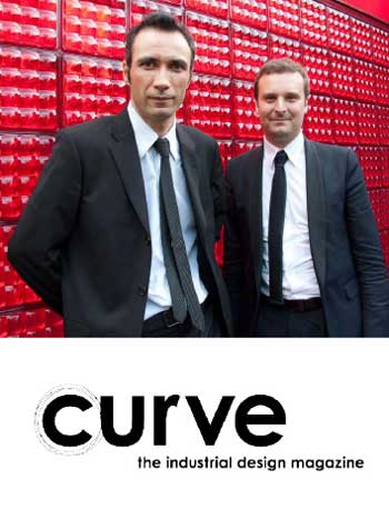 FRED & FRED _ CURVE