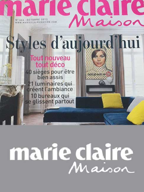 FRED-&-FRED-marie-claire-maison
